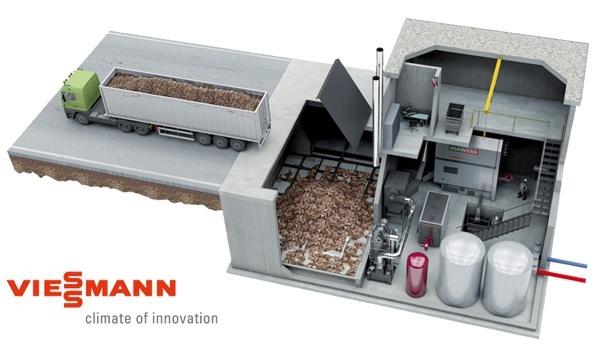impianto-biomassa-stock