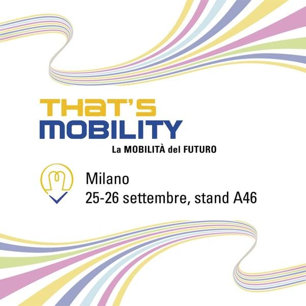 viessmann_thats_mobility_milano_settembre_2019