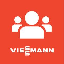 Viessmann_MS_04306_250px