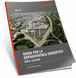 Guida Efficienza Energetica