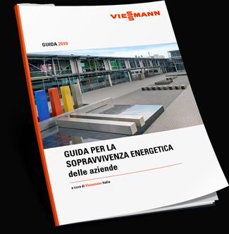 Vn-eBook-magazine-guida-sopravv-325px