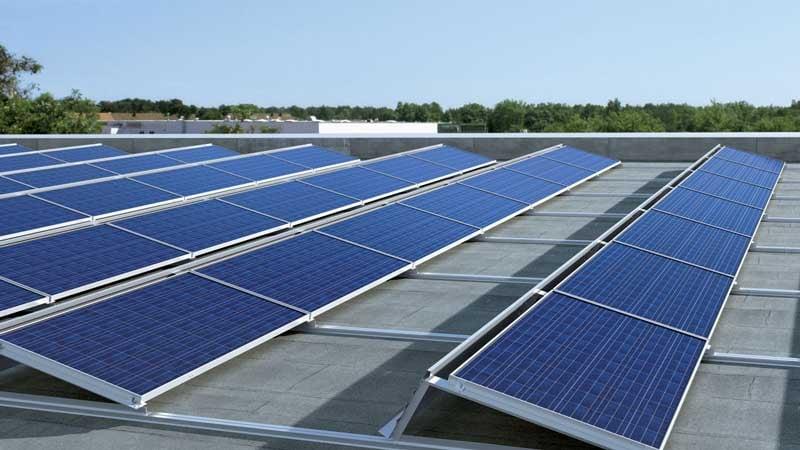 pillar-fotovoltaico-body