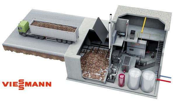 impianto-biomassa-stock2