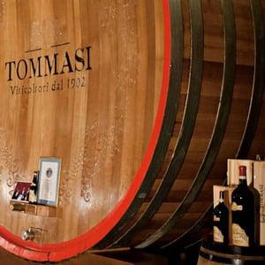 tommasi_viticoltori_verona