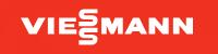 logo_white_Viessmann