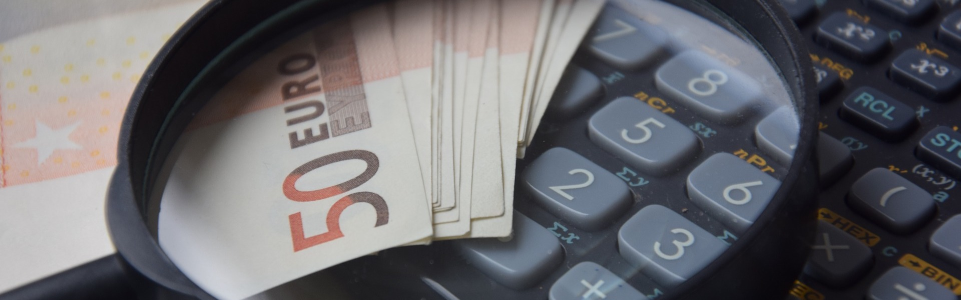 sgravi fiscali manovra 2019
