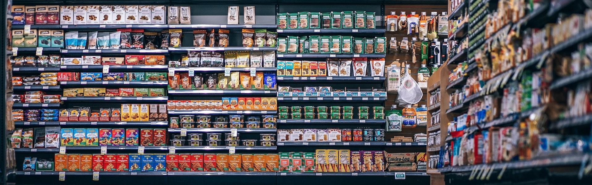 ridurre consumi energia termica industria alimentare
