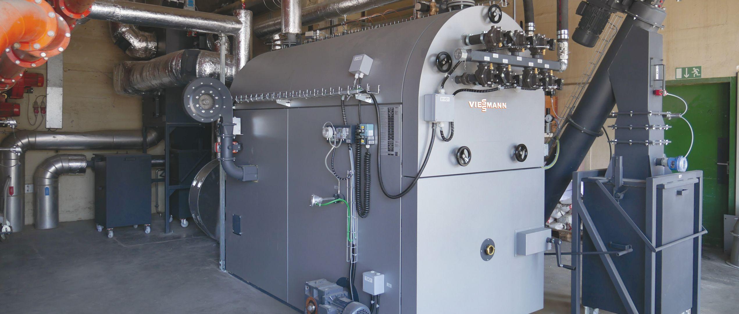 Cogenerazione-a-biomassa-compressor