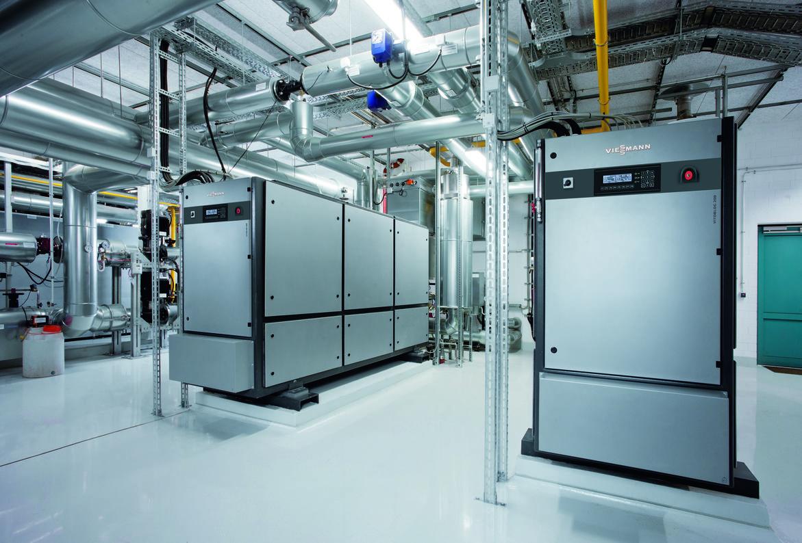 Cogenerazione-efficienza-energetica
