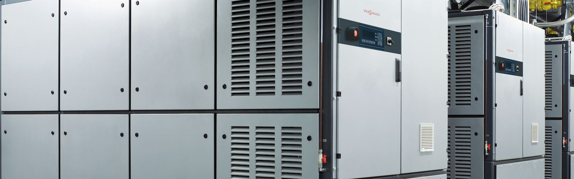 impianti-cogenerazione-compressor