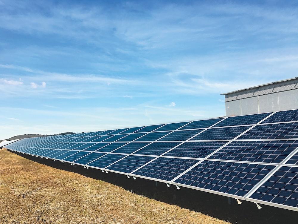 Fotovoltaico Viessman