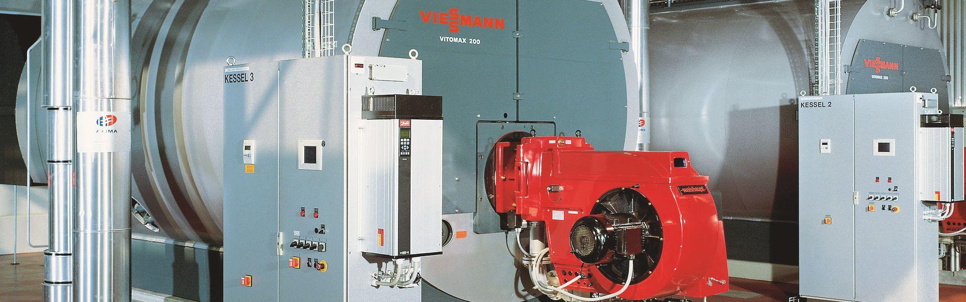 Generatore_-vapore_industriale-compressor