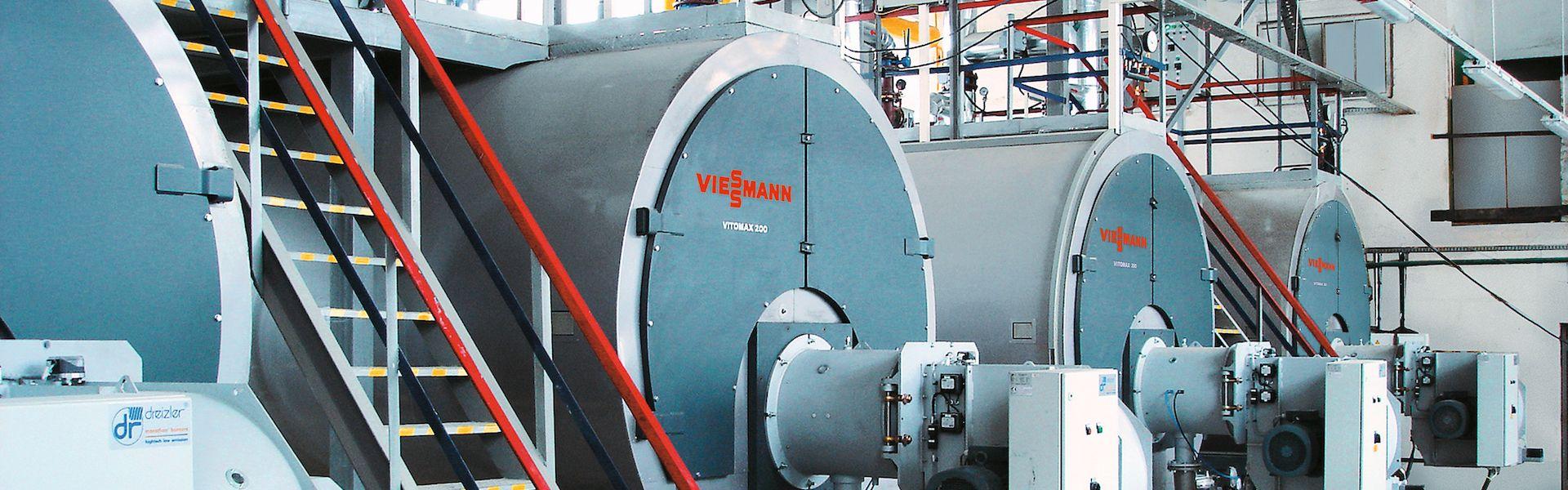 Generatori-vapore-industria-alimentare-compressor