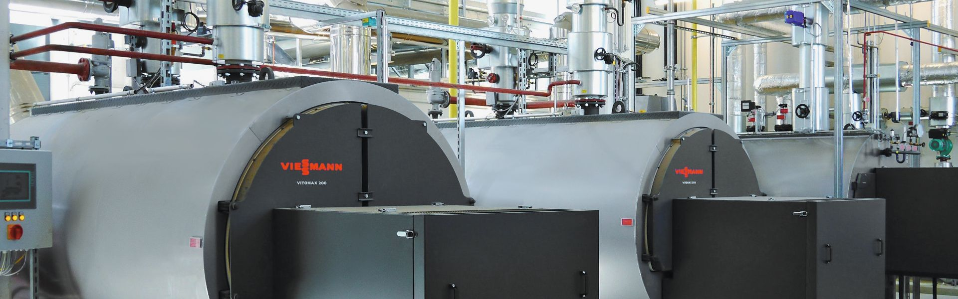 generatori-di-vapore-industriali-compressor