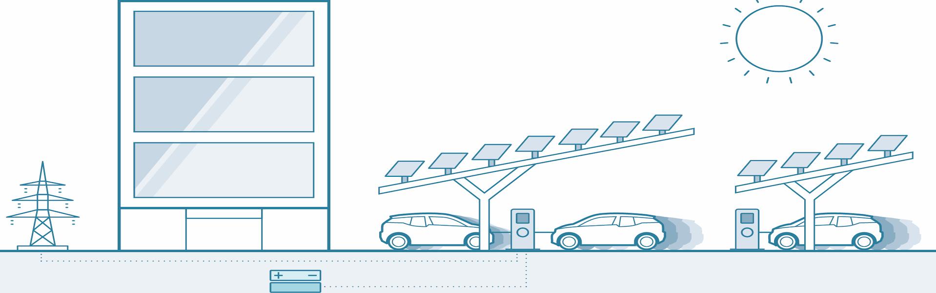 DES_Solar_Carport