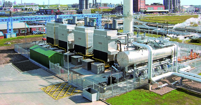 efficienza energetica-da dove cominciare