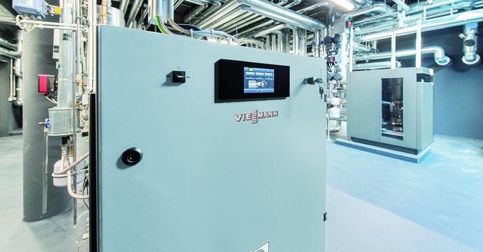fare efficienza energetica nelle imprese
