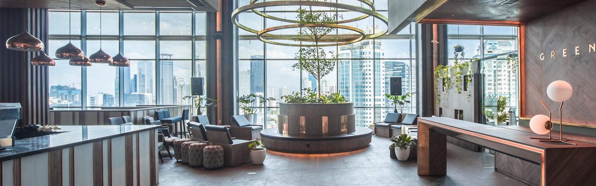 efficienza energetica_hotel