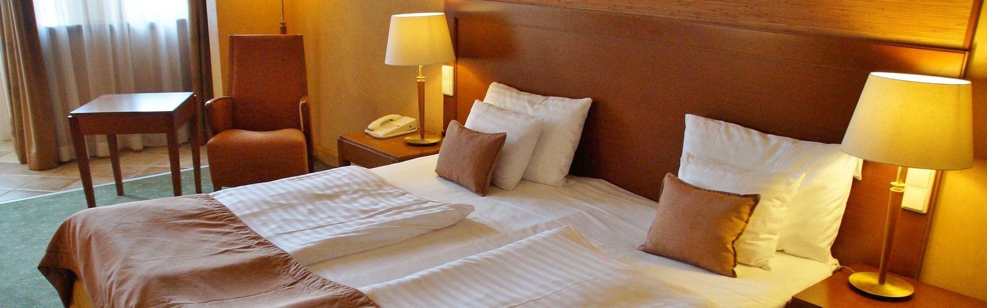 ristrutturazione hotel-bonus alberghi