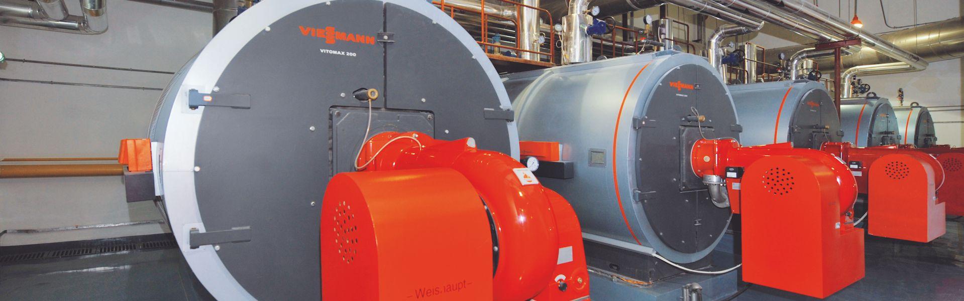 efficienza-riscaldamento-industriale-jpg