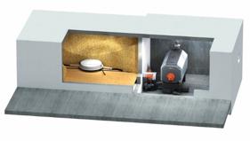 Vitoflex-Caldaie a biomassa-Viessmann